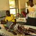 Five injured in Katakwi storm