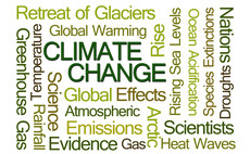 MSCI expands climate solutions with climate change indexes launch