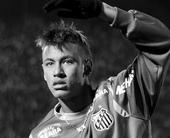 neymar-jikatu
