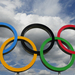 23 new doping failures from London Games - IOC
