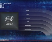 Intel announces its first new 'Lakefield' chips for the thinnest, lightest PCs