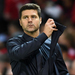 Pochettino focused on Spurs amid United talk