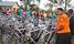 World Bank gives Bushenyi sh3b for nutrition