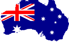 Australia and UK 'on verge of' inking new fintech deal