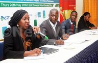Uganda to hold 8th banking and Insurance Expo