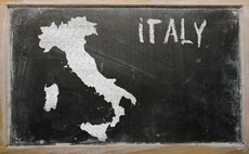 Bitter-sweet success for Italy's asset managers
