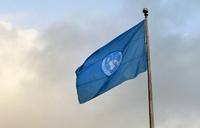 Aid groups warn against Kenya's UN bid to sanction Al-Shabaab