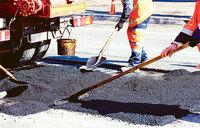 URF puts road maintenance on national agenda