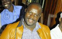 Witness pins Katongole on Entebbe murder