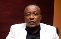 Kabuleta asks for fairness in his case