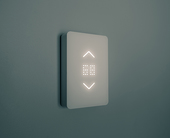 Mysa Smart Thermostat review: Rendering  electric heat stylish and smart
