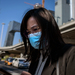 Europe moots using smartphones to track virus  contacts