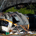 Four die as light aircraft crashes in Portugal