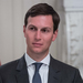 Kushner says he met Russians four times