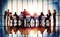 EXCLUSIVE: Redington launches governance service promoting 'honest' feedback