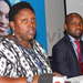 UCC asks RDCs, ISO to crack whip on illegal broadcasters