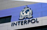 Interpol to screen court bailiffs