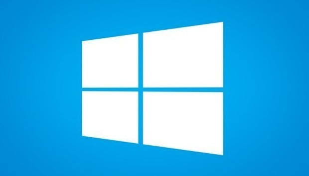 windows10logo100655167orig