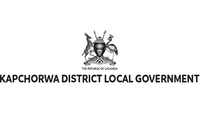 Bid notice from Kapchorwa District Local Government
