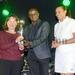 Uganda Open Tour: West Nile stays top as Entebbe celebrates win