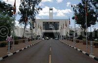 Parliament allocates extra sh40b to KCCA to repossess city abattoir