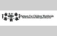 Notice from Partners for Children Worldwide