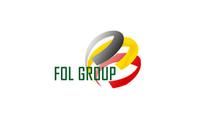 Notice from FOL Logistics (U) Ltd