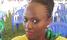 Kawempe Deputy RCC passes on