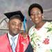 Couple perish in Kisoro Accident