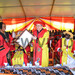 Uganda Martyrs University Nkozi (UMU) holds 25th graduation ceremony