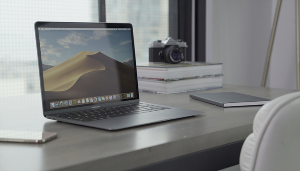 Apple's new MacBook Air addresses most of our complaints (but not all)