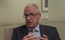 The Big Interview: Rathbone UTM CEO Mike Webb