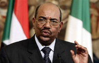 Sudan rejects new US travel warning for Americans