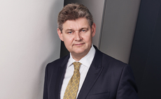 Pictet's Cole: Why 'stable-looking' companies could be at risk