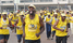 The MTN Marathon on this day 10 years ago