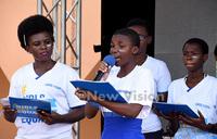 'Property': Girls push for Fik Fameica's song ban