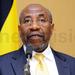 Rugunda decries low intra-African trade