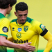 Norwich relegated from Premier League