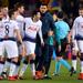 Tottenham defied doubters  - Pochettino