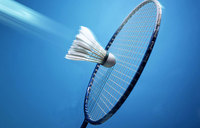 Badminton: Uganda to play China in a friendly tourney