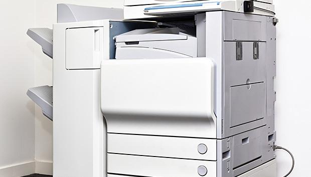 officeprinter100658923orig