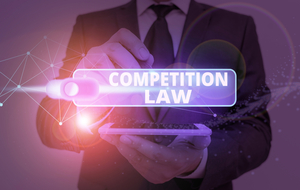 Are governments doing enough to regulate unfair competition in tech?
