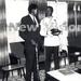 Independence Day: Vision reprints Uganda Argus