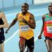 The Ugandan Olympian shaping Fort Portal into a 'sporting Mecca'