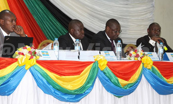 Eac ministers 350x210