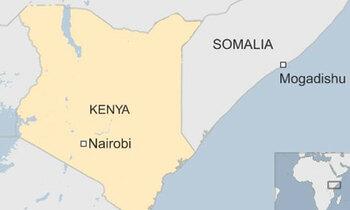 Kenya somalia 350x210