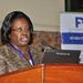 PPDA to launch Gulu office