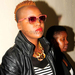 Keko wins big at Hip-Hop awards