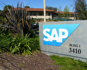 """There was resistance"" to Qualtrics acquisition, says SAP founder Hasso Plattner"