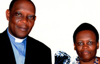 Bunyoro Diocese gets new bishop today